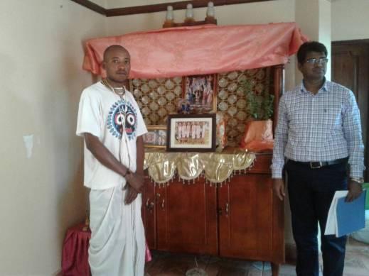 MR. DAS AND BHAKTA JC.jpg